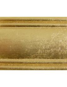 SET 2 Poltroncine in tessuto  patchwork grigia azzurro con gambe in legno di faggio L.62 H.79 P.65 H.S.48