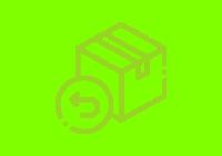 Mobili2G-Spedizioni-00.png
